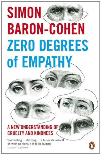 Zero Degrees of Empathy