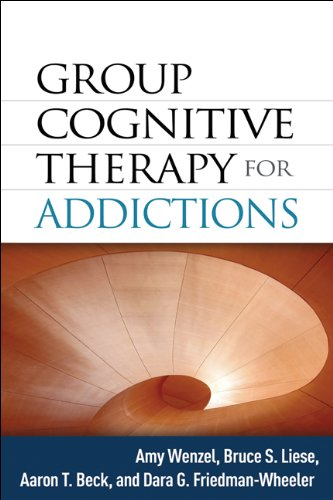 Group Cognitive Therapy for Addictions