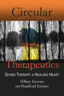 Circular Therapeutics: Giving Therapy a Healing Heart