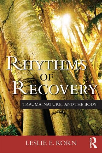 Rhythms of Recovery: Trauma Nature and the Body