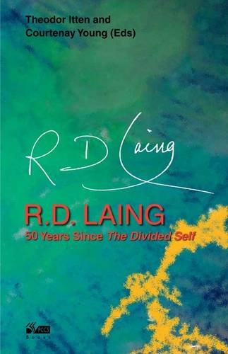 R. D. Laing: 50 Years Since <i>The Divided Self</i>