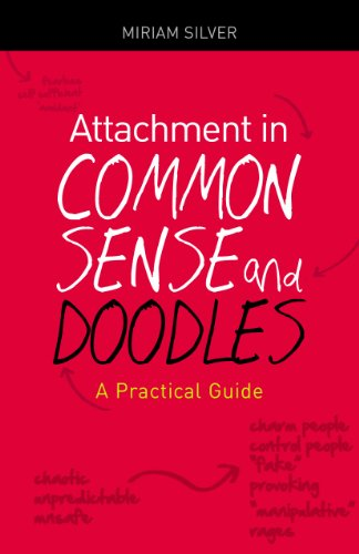 Attachment in Common Sense and Doodles: A Practical Guide
