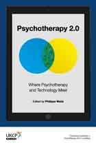 Psychotherapy 2.0: Where Psychotherapy and Technology Meet