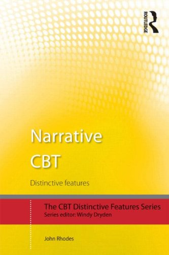 Narrative CBT: Distinctive Features