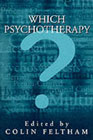 Which Psychotherapy: Leading exponents explain their differences