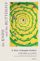 The Knife and the Butterfly: A Story of Jungian Analysis