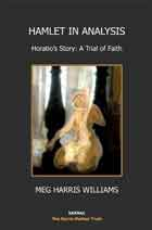 Hamlet in Analysis: Horatio's Story—A Trial of Faith