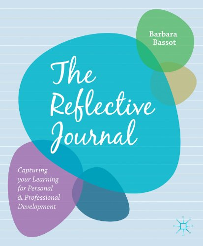 authors reflection on their learning experiences Reflective essay outline  these feelings and learning experiences  look at themselves along with their life experiences and translate this information into an .