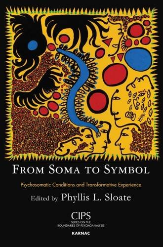 From Soma to Symbol: Psychosomatic Conditions and Transformative Experience