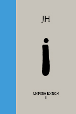Philosophical Intimations: Uniform Edition: Volume 8