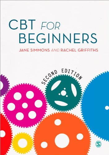 CBT for Beginners: Second Edition