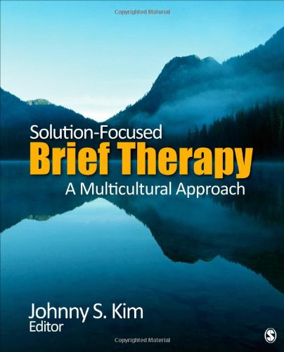 solution focused brief therapy sfbt
