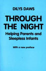 Through the Night: Helping Parents and Sleepless Infants