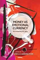 Money as Emotional Currency