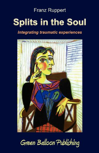 Splits in the Soul: Integrating Traumatic Experience