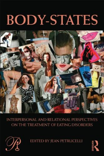 Body-States: Interpersonal and Relational Perspectives on the Treatment of Eating Disorders