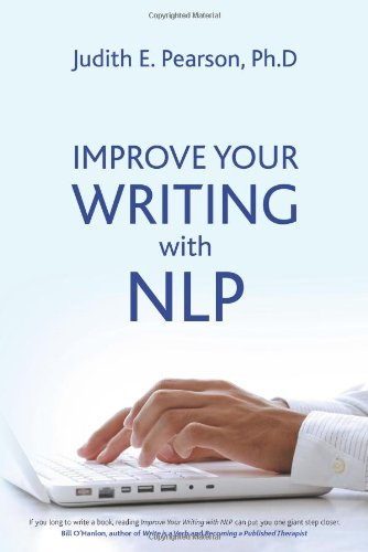 Improve Your Writing with NLP