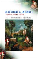 Seductions and Enigmas: Laplanche, Theory, Culture