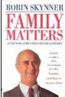 Family Matters: A Guide to Healthier and Happier Relationships