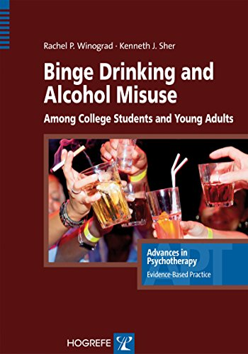 causes of binge drinking among college students Binge-drinking - an all too frequent occurrence among college students - can exert a range of negative effects, including: increased risks of injury or possibly risky sexual practices increased risks of assault and/or unwelcome sexual advances.