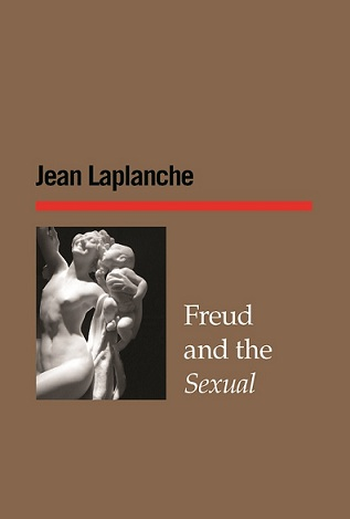 Freud and the Sexual