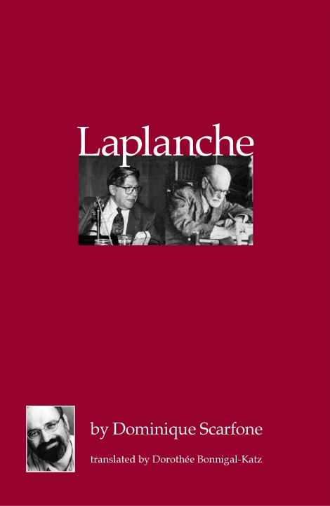 Laplanche: An Introduction