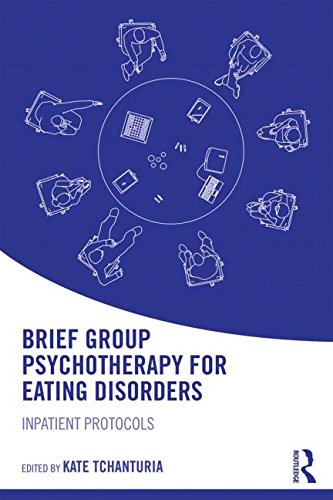 Brief Group Psychotherapy for Eating Disorders: Inpatient Protocols