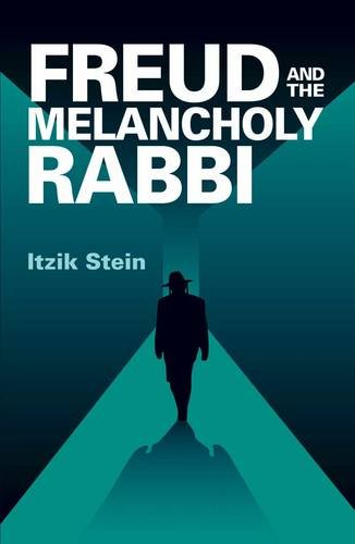 Freud and the Melancholy Rabbi