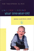 Understanding Your One-Year-Old