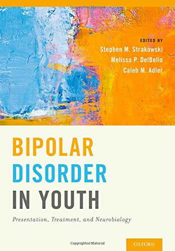 Bipolar Disorder in Youth: Presentation, Treatment and Neurobiology
