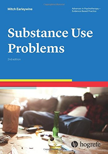 Substance Use Problems: Second Edition