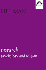 Insearch: Psychology and Religion