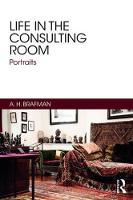Life in the Consulting Room: Portraits