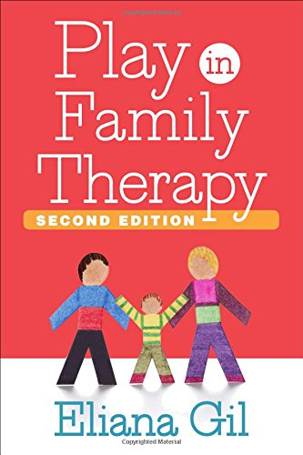 Play in Family Therapy: Second Edition