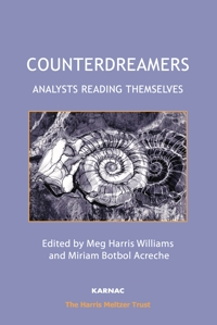 Counterdreamers: Analysts Reading Themselves