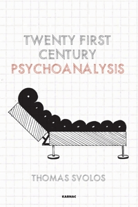 Twenty-First Century Psychoanalysis
