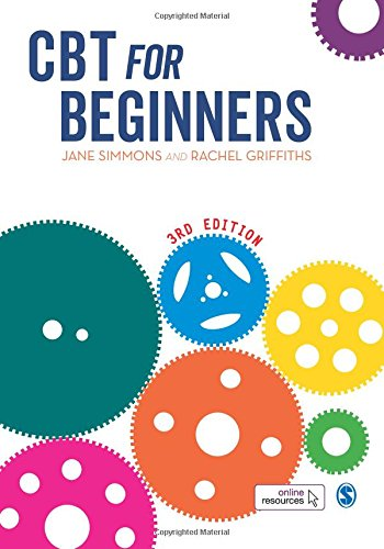 CBT for Beginners: Third Edition