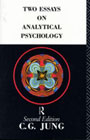 Two Essays on Analytical Psychology: Collected Works Vol. 7
