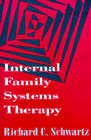 Internal family systems therapy: