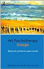Art Psychotherapy Groups: Between Pictures and Words