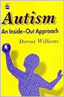 Autism: an inside-out approach
