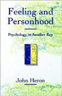 Feeling and Personhood: Psychology in another key