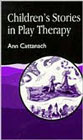 Children's Stories in Play Therapy