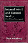 Internal World and External Reality: Revised Edition