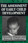 The assessment of early child development: