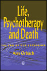 Life, psychotherapy and death