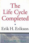 Life Cycle Completed: Extended Version