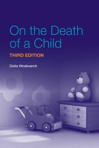 On the Death of a Child: Third Edition