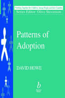 Patterns of Adoption