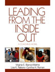 Leading from the Inside Out: A Coaching Model